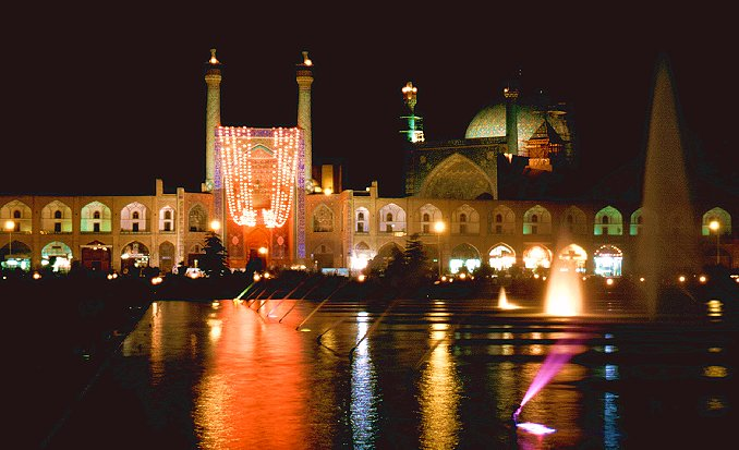 [تصویر: Esfahan_night.jpg]